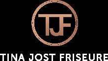 Tina Jost Friseure
